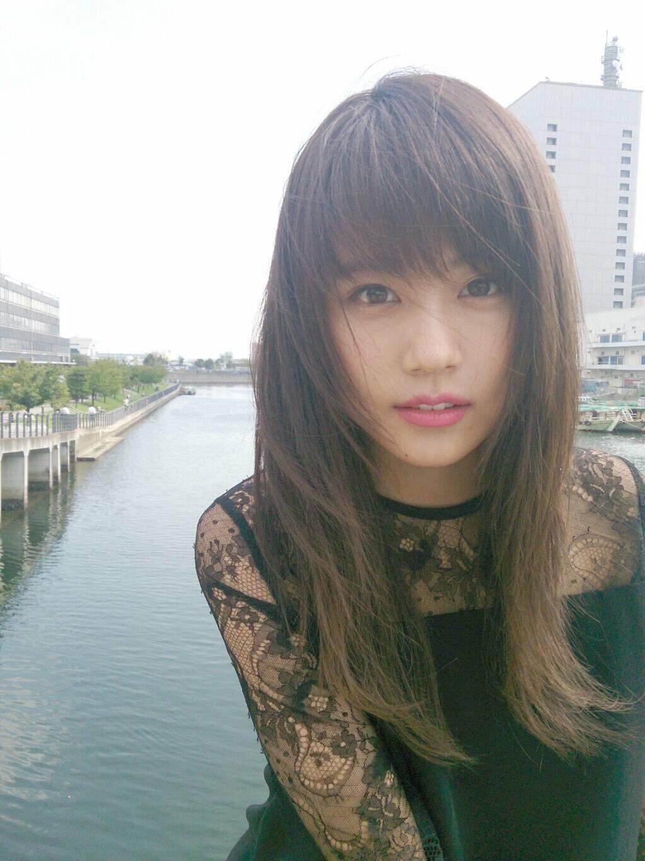 【朝ドラ女優】有村架純さんのメイク方法と美容法が知りたい!のサムネイル画像