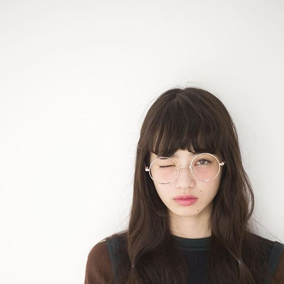 小松菜奈さん出演CM特集!食品からコスメまで様々なCMをご紹介♪のサムネイル画像