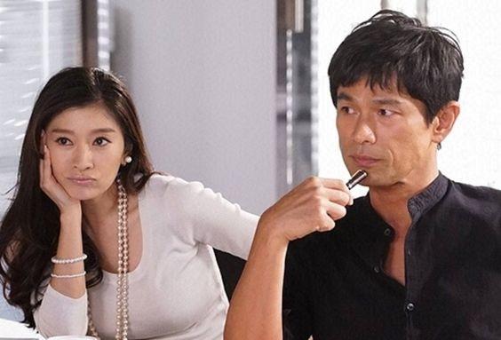 女性におすすめの恋愛ドラマは?月9で放送されたドラマを紹介!のサムネイル画像