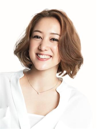 【SHELLY】 小島瑠璃子と菊地亜美も驚きの月収額とは…?「夢ある」のサムネイル画像