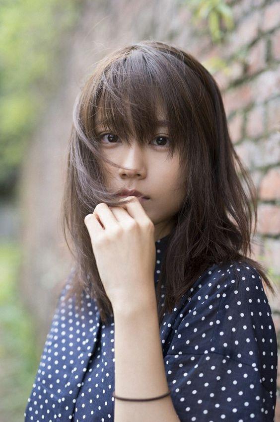 人気女優から学ぶ!有村架純の本当の素顔が見れるカレンダー!?のサムネイル画像