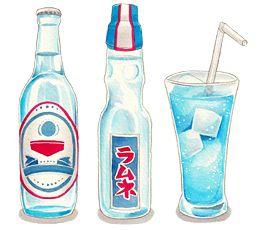 カラオケでよく歌われてる 飲料系のCMソングランキング ベスト10のサムネイル画像