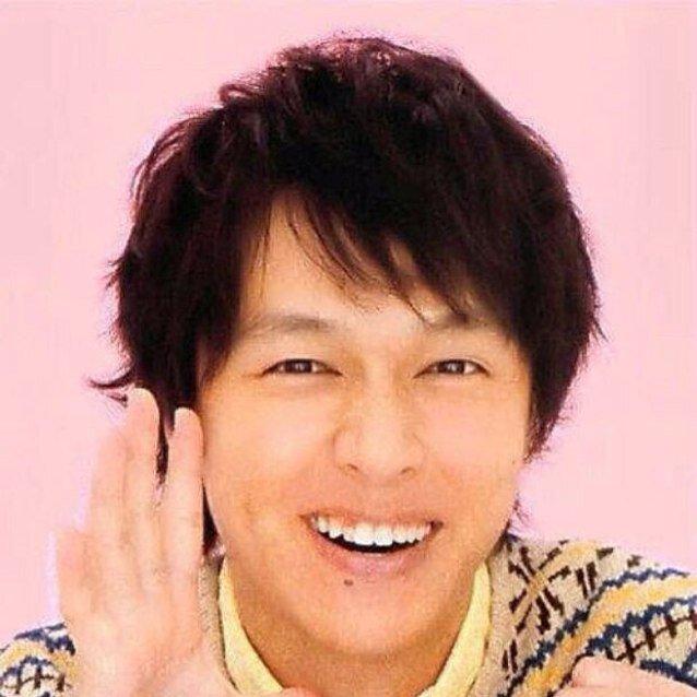 【ほっぺにチュー?】丸山隆平は、歳の離れた兄弟を溺愛しすぎ!のサムネイル画像