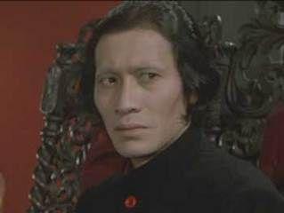 昭和の映画・ドラマを彩った名脇役!おじさん俳優の動画&画像!のサムネイル画像