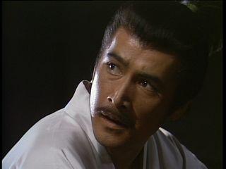 ブレーク必至!!60代イケメンおじさん俳優たちの存在感がすごい!!のサムネイル画像