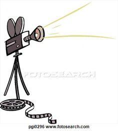 未経験から映画を仕事にしてみる?業界の仕事の種類まとめ一覧のサムネイル画像