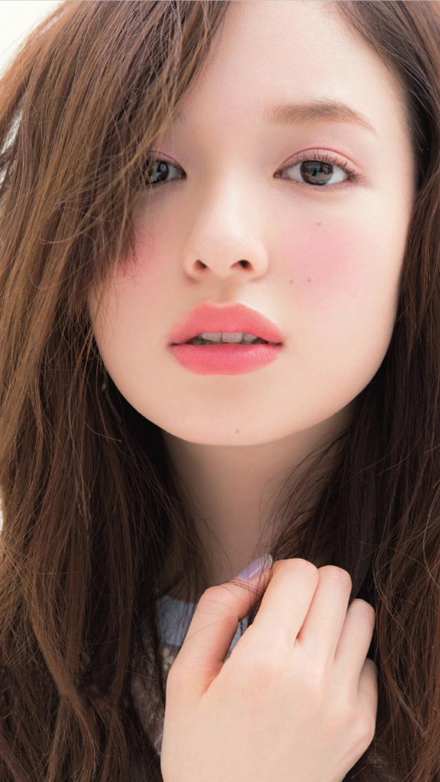 きっと1度は見たことがある!2017年花王・ビオレのcm女優たちのサムネイル画像