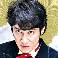 ドラマ「リセット」の主役はココリコ田中直樹。全キャストを紹介のサムネイル画像