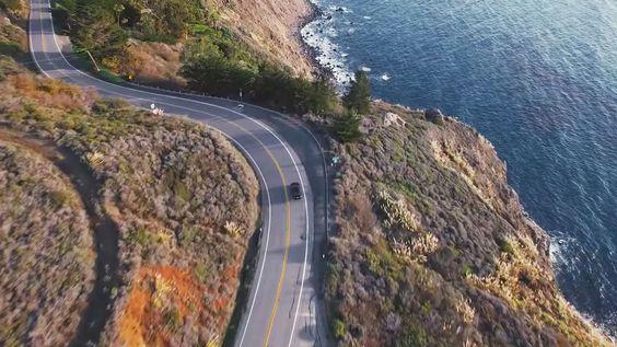 車で今すぐドライブしたくなる!おしゃれな洋楽cmソングまとめのサムネイル画像
