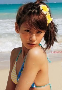 女子学生のなりたい顔ナンバー1の西内まりやの可愛いを集めたよ♡のサムネイル画像