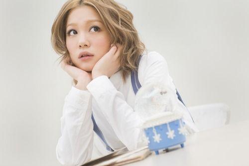 もう一度、甘酸っぱい青春がしたい♡西野カナcmソングといえば!?のサムネイル画像