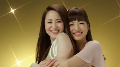 松田聖子と娘・神田沙也加の関係性!母と娘の真実の姿が明らかに!のサムネイル画像