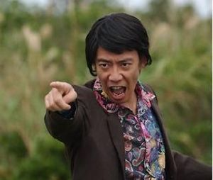名脇役を呼ばれる実力派のおじさん俳優10人を一挙に紹介します!!のサムネイル画像