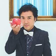 【個性派俳優】演技力もあり笑いも誘えるムロツヨシは結婚してるの?のサムネイル画像
