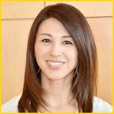 「news23」に出演している・いた、女性アナウンサーの皆さんに注目☆のサムネイル画像