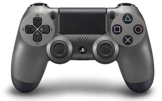 PS4コントローラーが動かない!壊れた!?困った時の対処法を紹介!のサムネイル画像