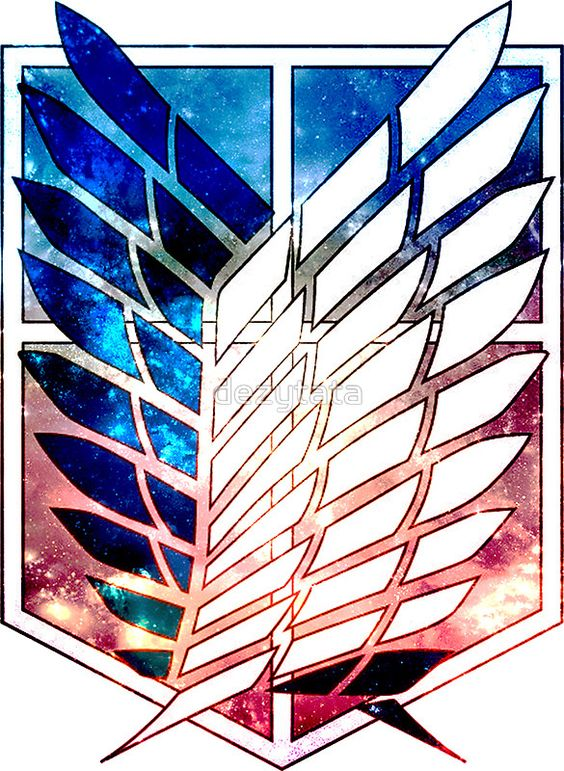 「進撃の巨人」オープニングテーマ曲「自由の翼」~動画あり~のサムネイル画像