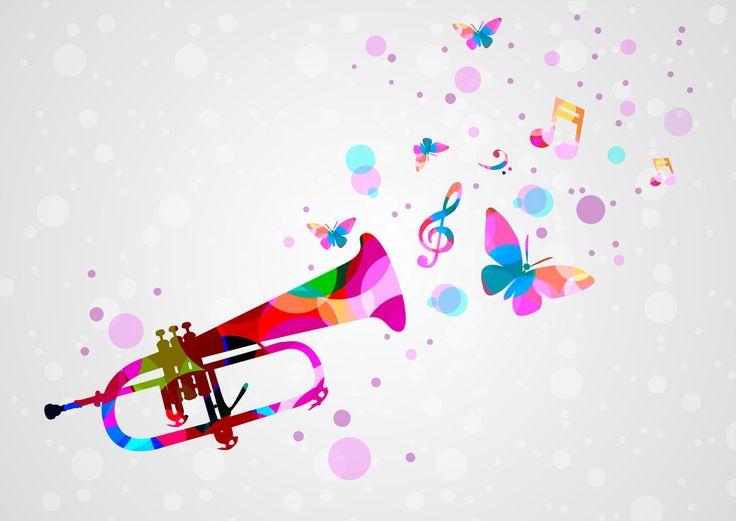 ゆとり世代の貴方に贈る 懐かしのドラマ主題歌&人気CMソング特集のサムネイル画像