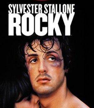 映画「クリード」の「ロッキー」シリーズ、スタローンとはどんな人?のサムネイル画像
