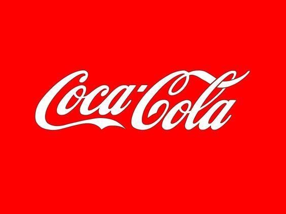 コカコーラのCMソングとして起用された洋楽をまとめてみましたのサムネイル画像