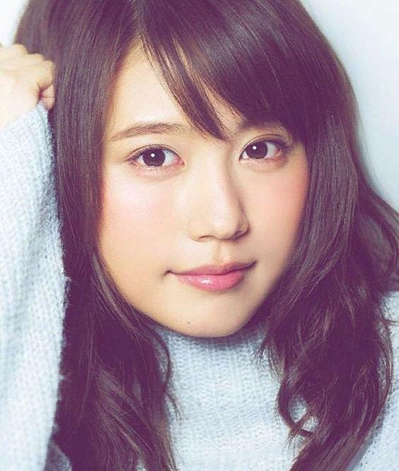 ブレイク中の女優・有村架純があまちゃんで演じていたのはどんな役?のサムネイル画像