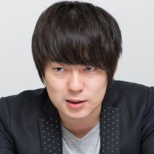 吉本2004年〜2015年殿堂入り☆芸人イケメンランキングTOP10!のサムネイル画像