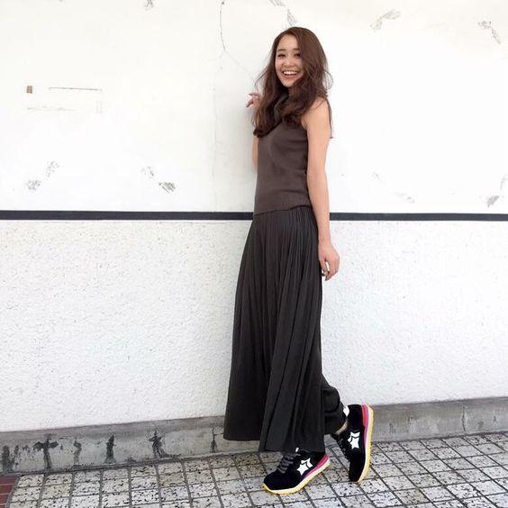 あいのりで有名になった向山志穂とは?俳優市原隼人と結婚妊娠!のサムネイル画像
