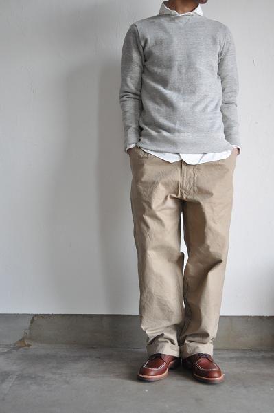 中村が名字に付く俳優さんってどんな人がいた?徹底追跡します!のサムネイル画像