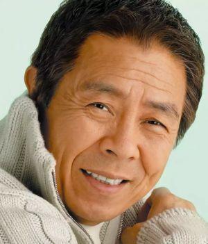 演歌歌手北島三郎の弟子まとめ!!北島ファミリーの顔ぶれは?のサムネイル画像