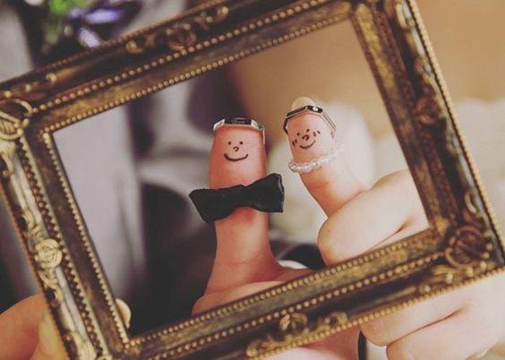 向山志穂と市原隼人の馴れ初めと結婚生活についてを知ろう!のサムネイル画像