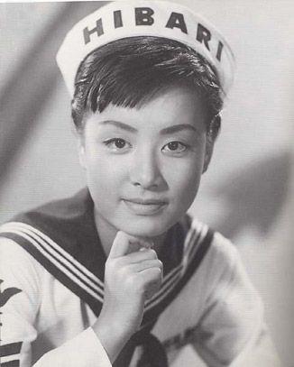 【懐かしい!】昭和の歌姫 美空ひばりの思い出がつまった記念館!のサムネイル画像