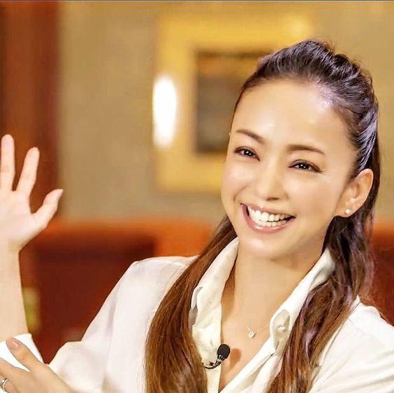 来年で引退!安室奈美恵のライブ2018!スケジュールは抑えてる?のサムネイル画像
