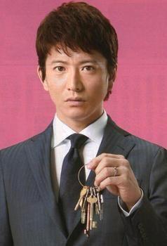 【チャンネルの青とは!?】キムタクこと木村拓哉の愛用香水まとめ!のサムネイル画像