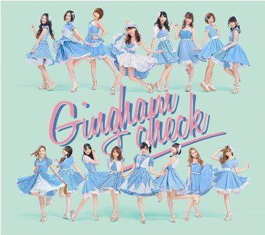 みんなかわいすぎる!AKB48のSHOWROOM動画をまとめてみました!!のサムネイル画像