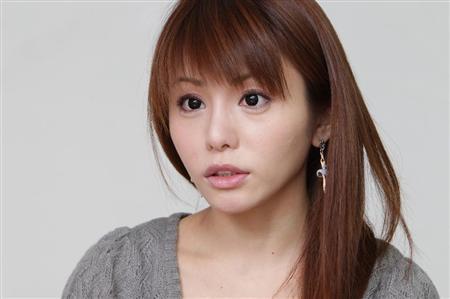 【画像】料理研究家・森崎友紀の写真集がエロすぎる件!!【多数】のサムネイル画像