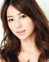 朝の時間を有効活用☆大人の魅力溢れる井川遥さんの美容法♪のサムネイル画像