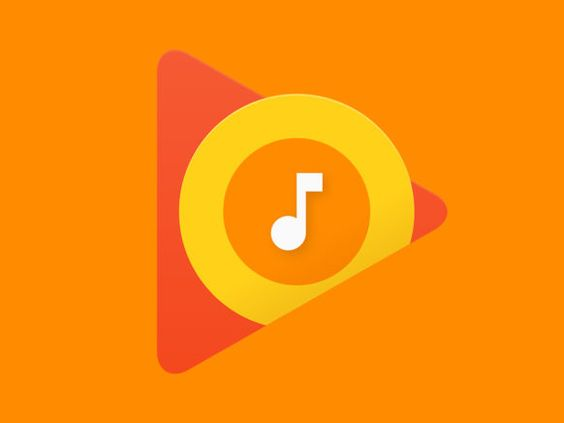 グーグルプレイミュージックのCMソングに使われている曲は何?のサムネイル画像