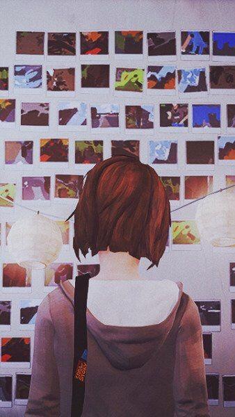 【ps4】思わず見入る!?ストーリーが秀逸なゲーム4選をご紹介のサムネイル画像
