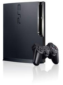 PS3を改造すると、どうなるの?PS3の改造方法について調べてみた!のサムネイル画像