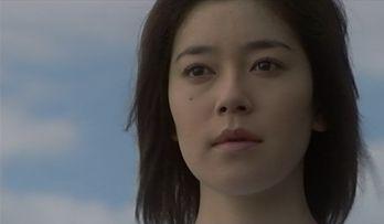 日本生命のcmの女優は誰?現在の女優、過去の女優、別パターンcm紹介のサムネイル画像