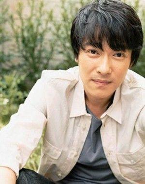 <2016>日本俳優の年収ランキング♩最も稼いだ俳優は誰!?のサムネイル画像