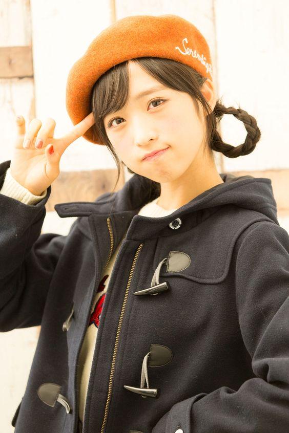 AKB48チーム8メンバーを一挙公開!最新メンバーの情報も多数ありのサムネイル画像