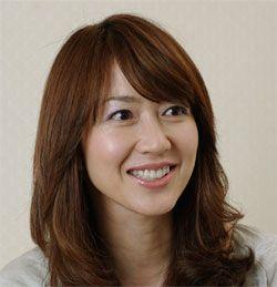 歴代と現在の「味ぽん」(ポン酢)と「ミツカン酢」のcmの女優を紹介のサムネイル画像