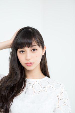 JR西日本CMに出演している『Cowgirl』は女優?歴代CMと一緒に紹介!のサムネイル画像