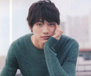 ドラマ・映画で活躍、福士蒼汰さん!出演したドラマ一覧を紹介しますのサムネイル画像