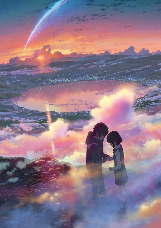 子どもから大人まで!アニメ映画をランキングにしてご紹介します!のサムネイル画像