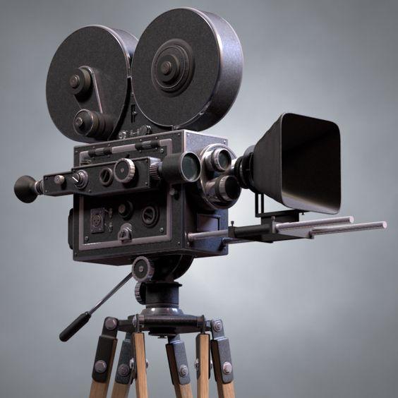 不朽の名作たち!世界のベスト名作映画をまとめてご紹介します!のサムネイル画像