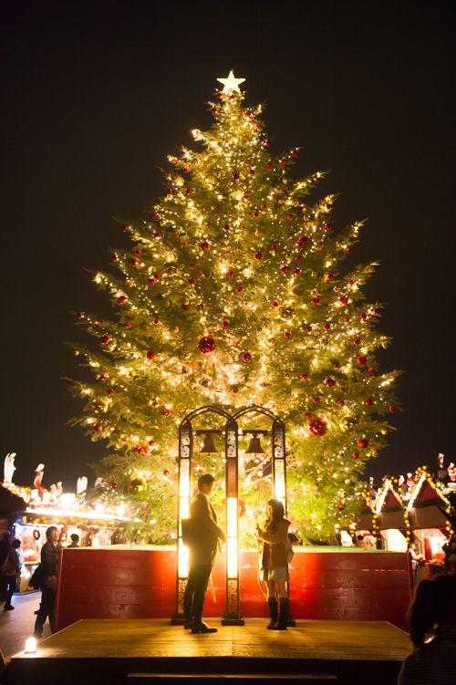 もうすぐクリスマス!クリスマスは女性芸能人誰と過ごしたい?のサムネイル画像