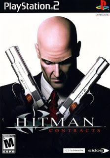 人気輸入ゲーム、ヒットマン シリーズ全6作品をご紹介します。のサムネイル画像