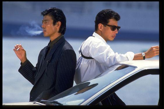 【日本のドラマ】ネット動画で甦る名作!!五十音順まとめ。のサムネイル画像